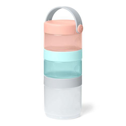 kit-porta-leite-em-po-snack-3-em-1-skip-hop-1