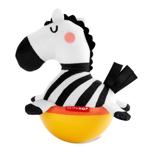 brinquedo-balancante-zebra-skip-hop-1