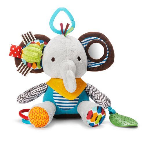 mobile-de-atividades-bandana-buddies-elefante-skip-hop-1