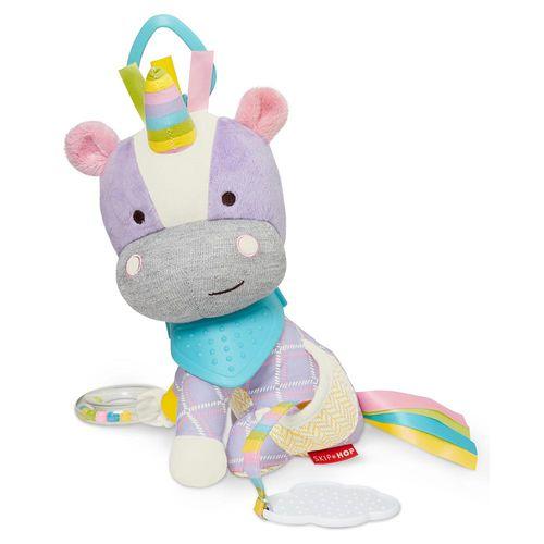 mobile-de-atividades-bandana-buddies-unicornio-skip-hop-1