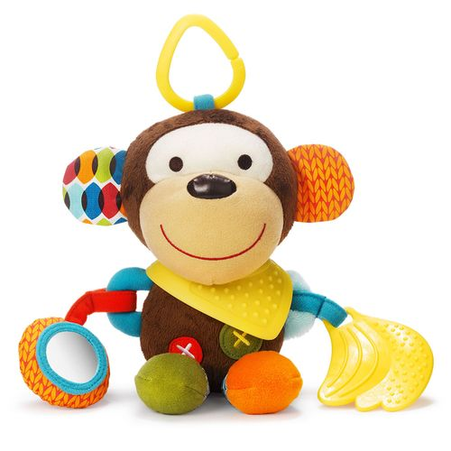 mobile-de-atividades-bandana-buddies-macaco-skip-hop-1