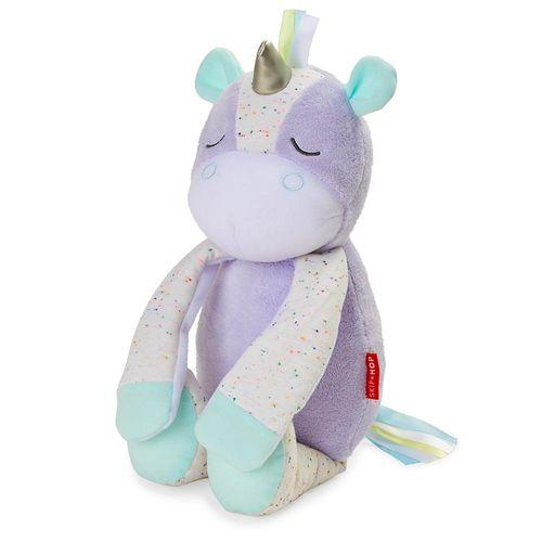 pelucia-acalma-bebe-unicornio-skip-hop-
