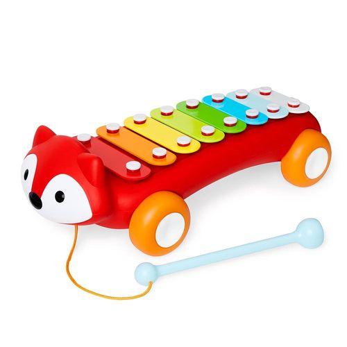 xilofone-raposa-skip-hop-1