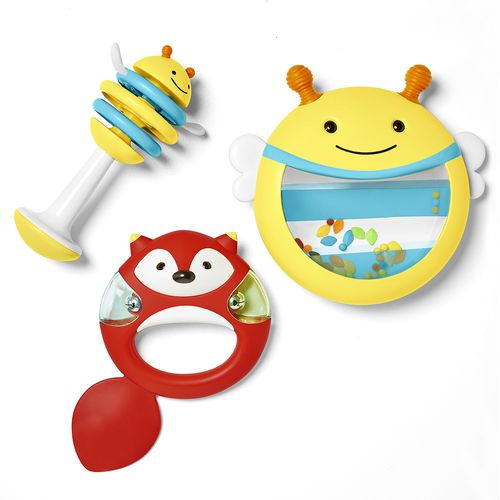 kit-de-Instrumentos-musicais-3-pecas-skip-hop-1