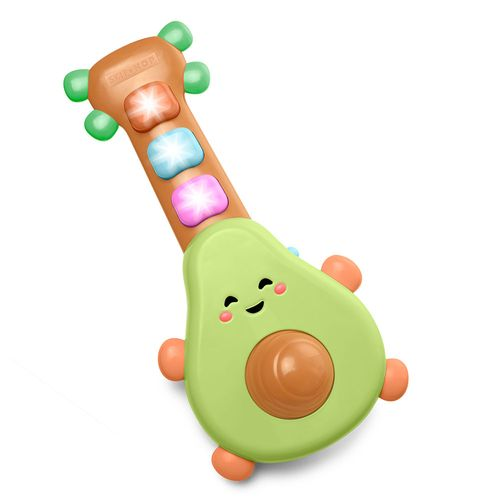 brinquedo-interativo-guitarra-abacate-rock-a-mole-skip-hop-1