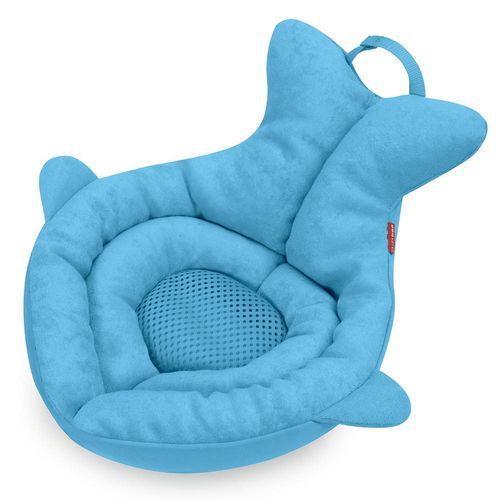 almofada-de-banho-baleia-moby-azul-skip-hop-1