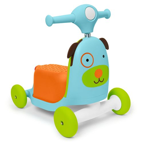 triciclo-patinete-zoo-cachorro-skip-hop-1
