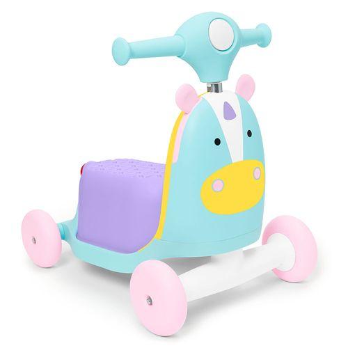 triciclo-patinete-zoo-unicornio-skip-hop-1