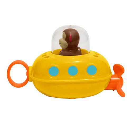 brinquedo-de-banho-submarino-macaco-skip-hop-1