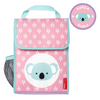 lancheira-termica-infantil-zoo-koala-skip-hop-1