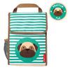 lancheira-termica-infantil-zoo-cachorro-pug-skip-hop-1