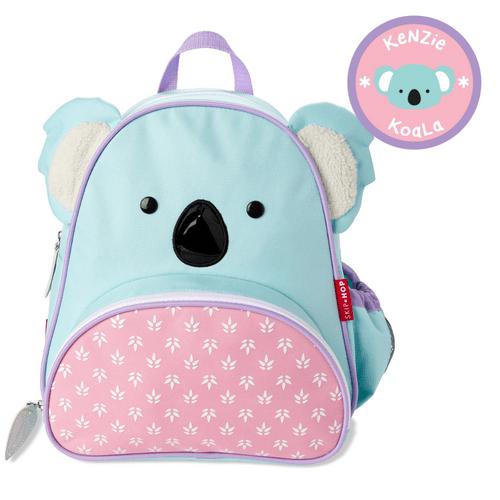 mochila-infantil-zoo-koala-skip-hop-1