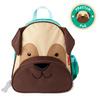 mochila-infantil-zoo-cachorro-pug-skip-hop-1