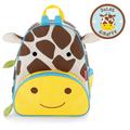 mochila-infantil-zoo-girafa-skip-hop-1