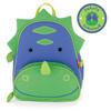Mochila-Infantil-Zoo-Dino-Skip-Hop