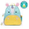 Mochila-Infantil-Zoo-Unicornio-Skip-Hop