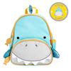 Mochila-Infantil-Zoo-Tubarao-Skip-Hop