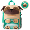 mochila-escolar-zoo-cachorro-pug-skip-hop-1