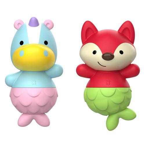 brinquedo-de-banho-mix---match-unicornio-e-raposa-skip-hop-1