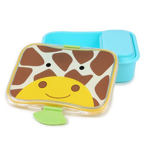 kit-lanche-zoo-girafa-skip-hop-1