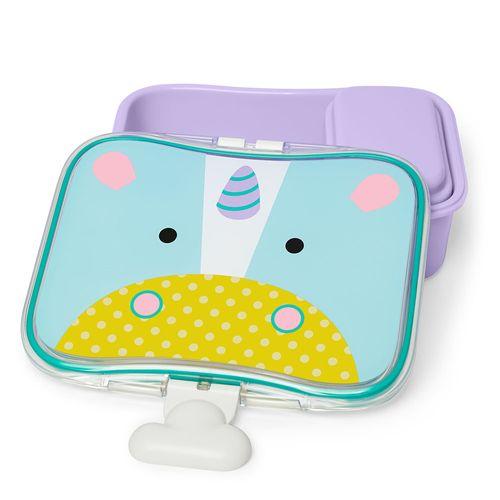 kit-lanche-zoo-unicornio-skip-hop-1