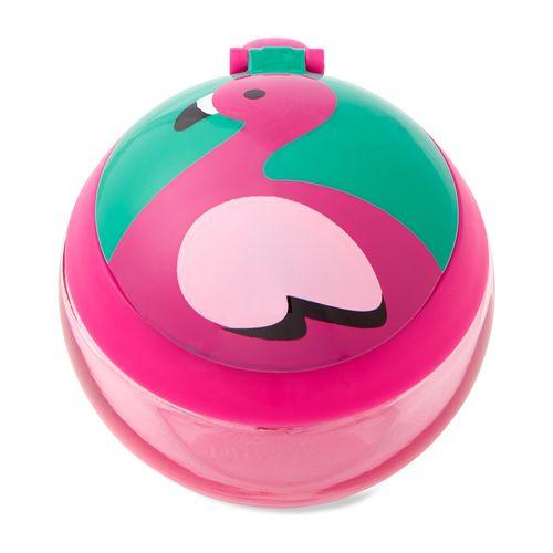 porta-snack-zoo-flamingo-skip-hop-1