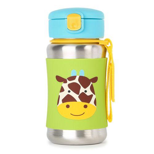 garrafa-de-aco-inox-zoo-girafa-skip-hop-1