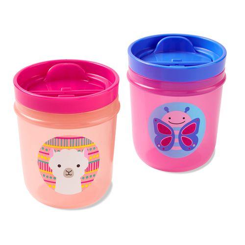 kit-2-copos-zoo-borboleta-e-lhama-skip-hop-1