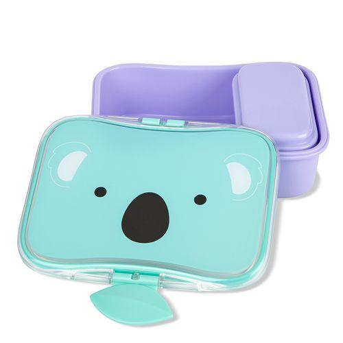 kit-lanche-zoo-koala-skip-hop1