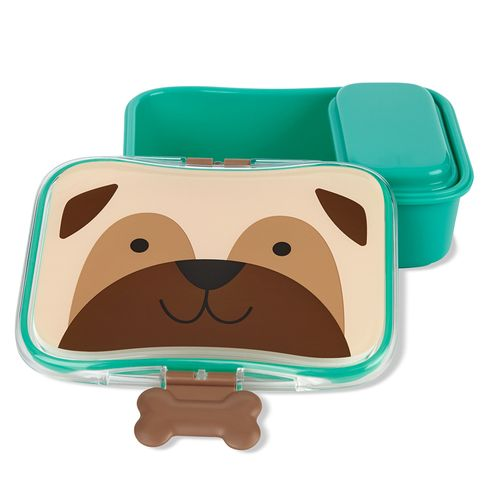 kit-lanche-zoo-cachorro-pug-skip-hop-1