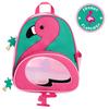 Mochila-Infantil-Zoo-flamingo-Skip-Hop