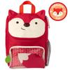mochila-escolar-zoo-raposa-skip-hop-1