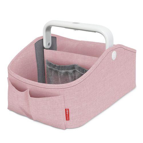 organizador-de-acessorios-de-bebe-com-led-rosa-skip-hop-1