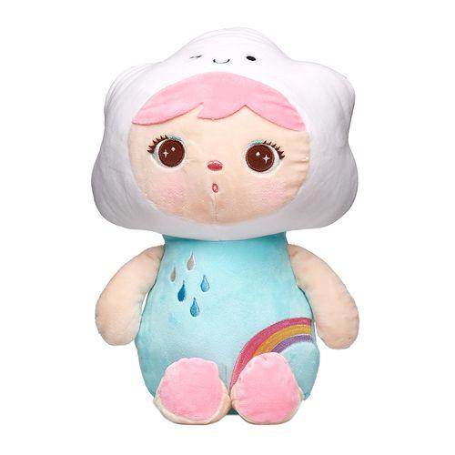 boneca-metoo-jimbao-arco-iris-1