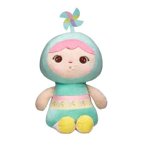 boneca-metoo-jimbao-ventania-1