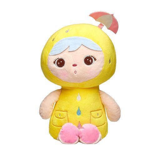 boneca-metoo-jimbao-tempestade-1