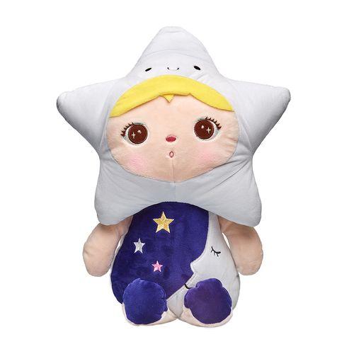 boneca-metoo-jimbao-estrela-1