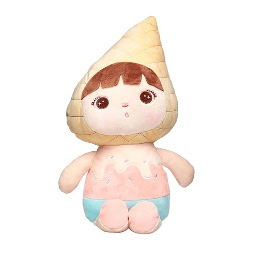boneca-metoo-jimbao-sorvetinho-1