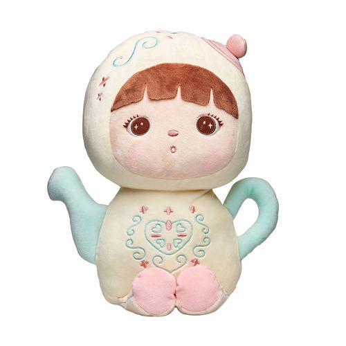 boneca-metoo-jimbao-chazinho-1