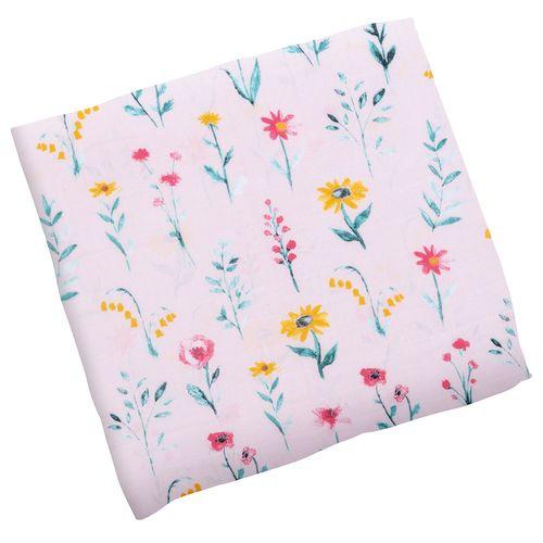 swaddle-de-muslin-flores-1