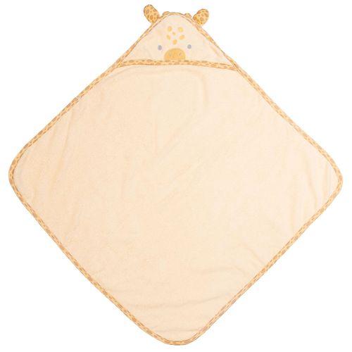 toalha-de-banho-bebe-girafa-1