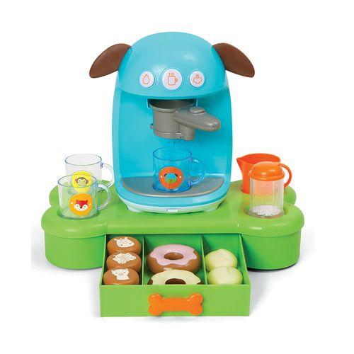brinquedo-interativo-kit-barista-zoo-skip-hop-1