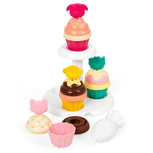 brinquedo-interativo-kit-crie-seu-cupcake-zoo-skip-hop-1