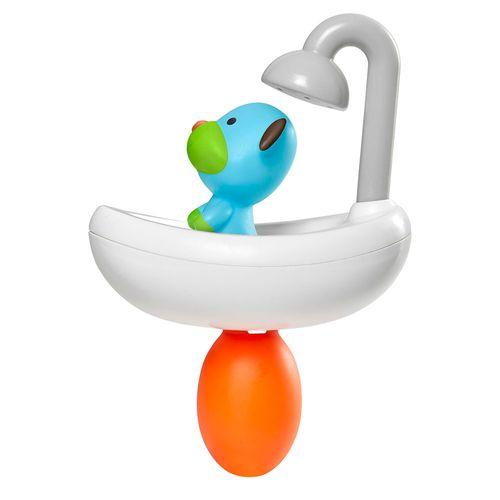 brinquedo-de-banho-squeeze---shower-zoo-cachorro-skip-hop-1