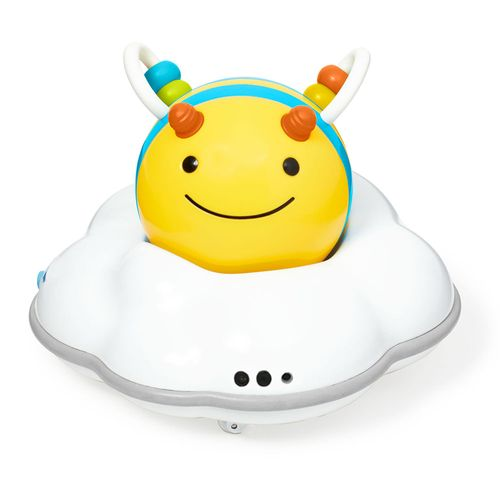 brinquedo-interativo-siga-a-abelha-skip-1