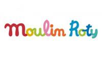 moulin-roty.png?v=637329487098730000
